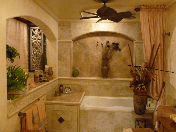 residential barozzi design ForEgyptian Bathroom Designs