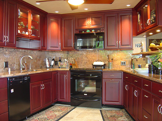 Kitchen Design Egypt kitchens in egypt the history of greek noodles amiraabbot. 25 best